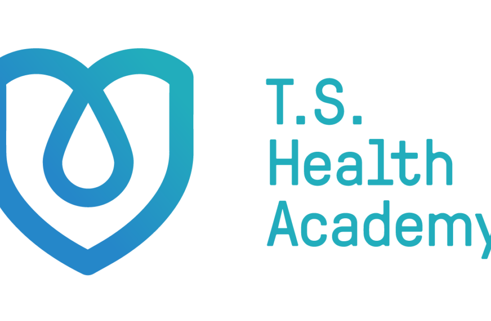 TS Health Academy