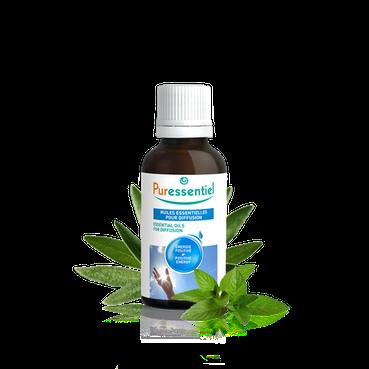 puressentiel-parfums-dambiance-diffuseenergie-fr-cocooning